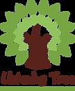 Listening Tree logo