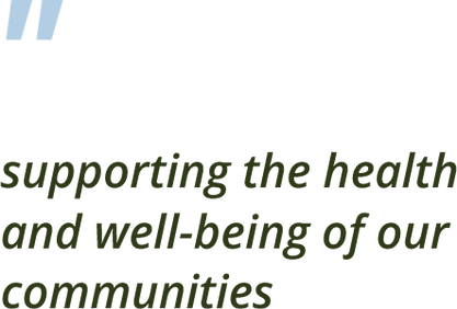 Listening Tree Quote.png