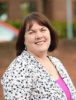 Annie Mann Director of Listening Tree