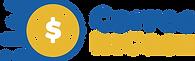 Logo Carros InCash