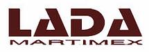 Lada MARTIMEX logo