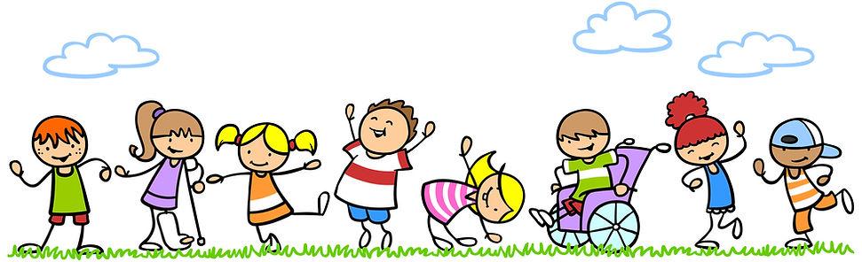 Kinder_auf_Wiese_Integration_B.jpg