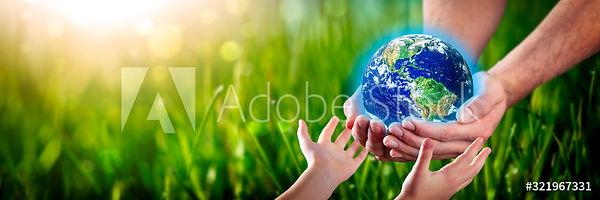 AdobeStock_321967331_Preview.jpeg