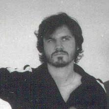 GJW 1980.jpg
