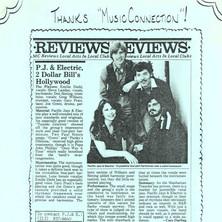 PJE Review.jpg