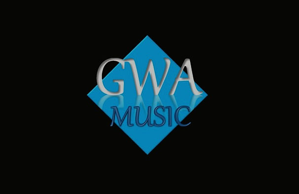 GWA Music Logo - Black Landscape_edited.