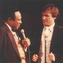 lionelhampton and moi 1984 Pepperdine Show.jpg