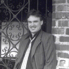 Berkeley 1984.jpg