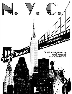 NYCCover.jpg
