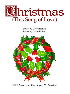 Christmas song of love cover.jpg