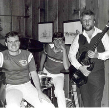 Party of 3 - Sky Ranch Oakhurst 1983.jpg