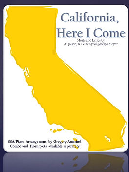 californiahereicomecover.jpg
