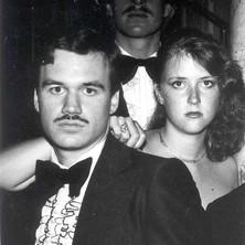 Greg and Chris White at the Biltmore LA 1982.jpg