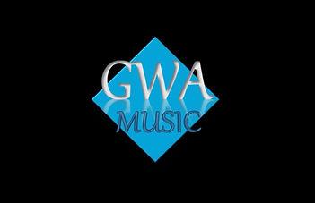 GWA Music Logo - Black Landscape.jpg