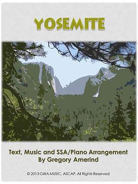 Yosemitecover.jpg