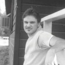 hangin in Oakhurst 1984.jpg