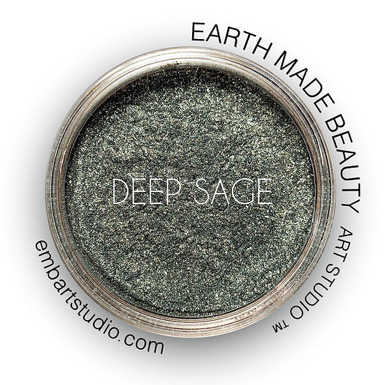 Deep Sage