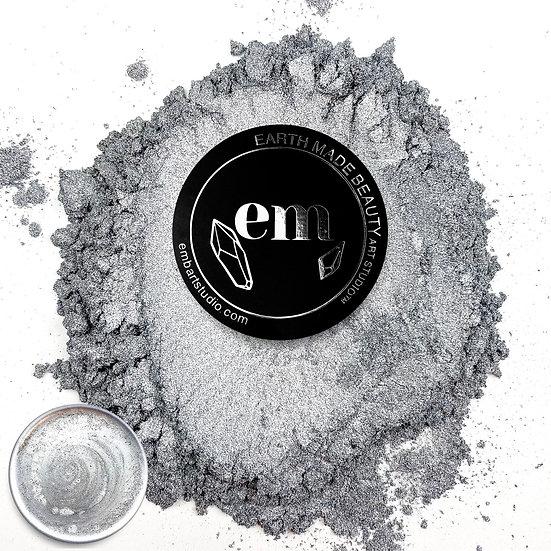Palladium Silver