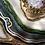 Thumbnail: Round Emerald Geode