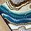 Thumbnail: Aqua Agate