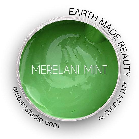 Merelani Mint