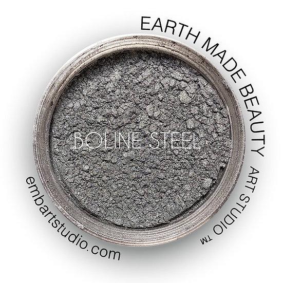 Boline Steel