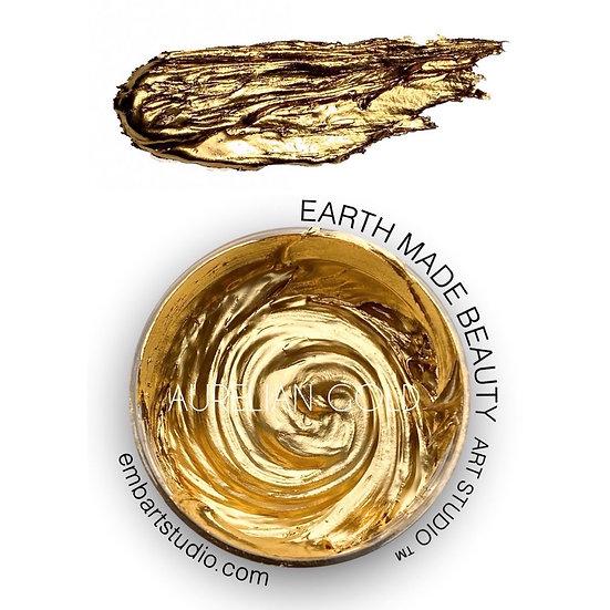 Aurelian Gold