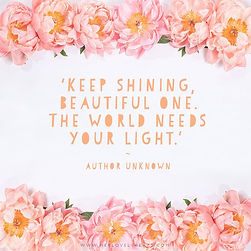 trust-quotes-keep-shining-beautiful-one-the-world-needs-your-light-click-through-for-mor.j