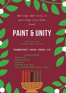 Paint & Unity.png