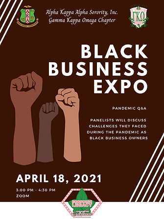 Black Business Expo.png