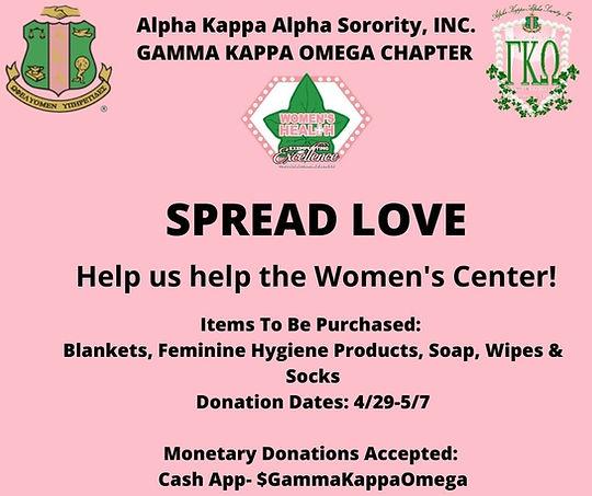 Womens Center Donation Flyer.jpg