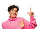 young-african-american-woman-wearing-pink-sweater-pointing_1187-35733_edited.png