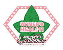 womens-health-logo (1).png