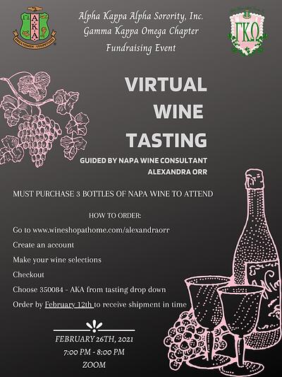 Wine Tasting (1).png