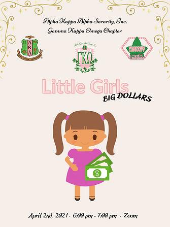 Little Girls Big Dollars.png