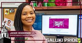 Jacari-Henderson-Saluki-Pride-Sized-for-News-6-8-21-1024x536.jpg