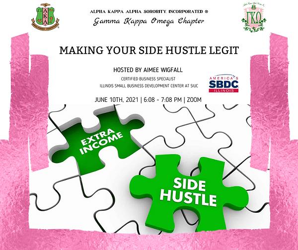 Side Hustle.png