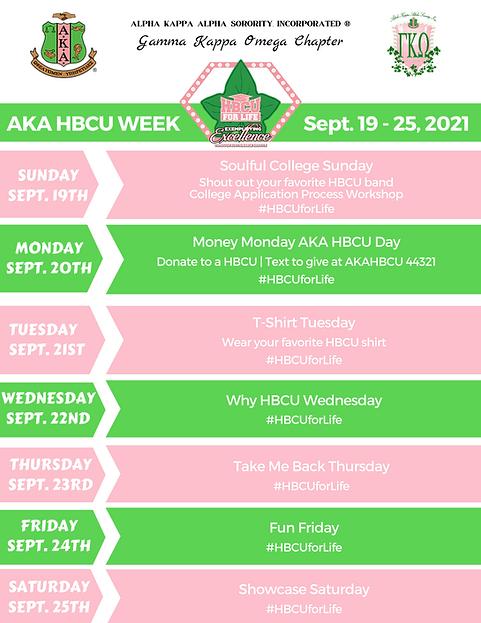 HBCU week.png
