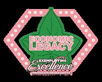 economic-legacy-logo (1).png