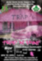 Trap N Paint.jpg