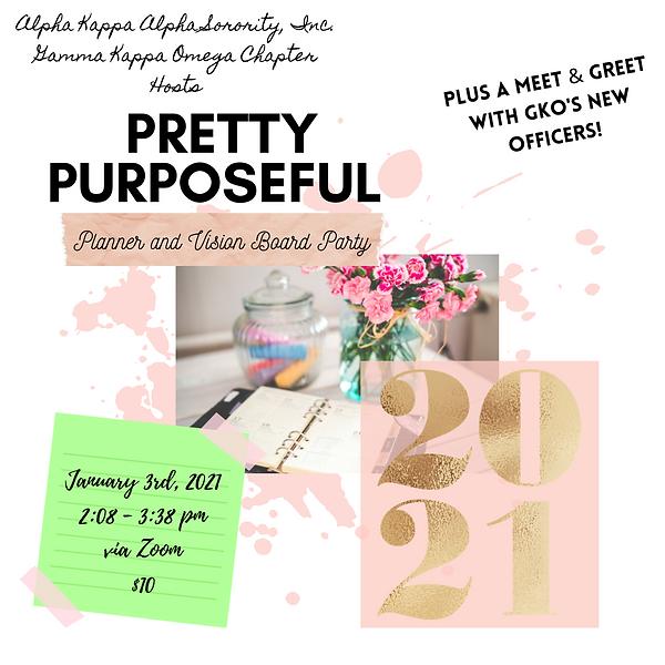 Purposeful Flyer (1).png