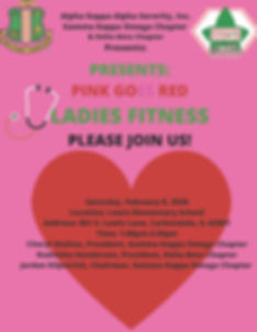 Pink Goes Red Flyer  2020.jpg