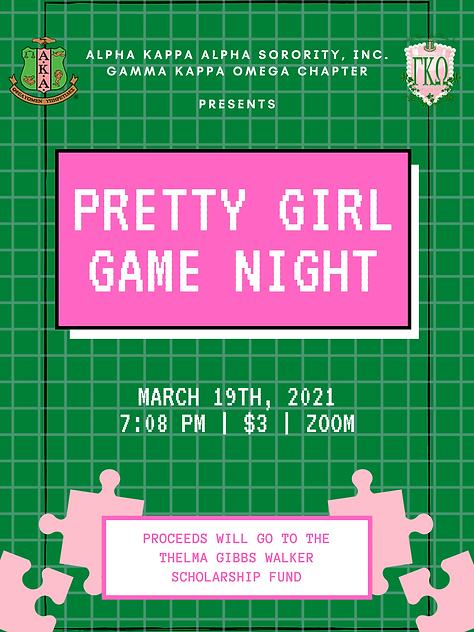 Game Night (1) (1).png