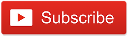 NEW SUBSCRIBE button.png