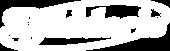 D'Addario+Logo reversed.png