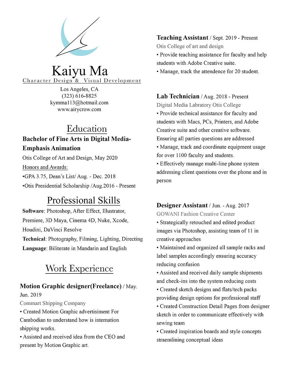 KaiyuMa Resume.jpg