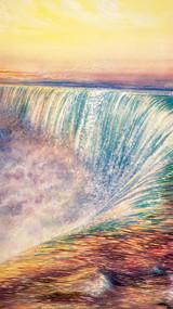 """Niagara Falls"""