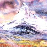 """""""Matterhorn"""""""