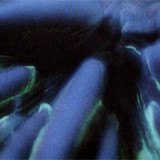 """Surge of Blue"""
