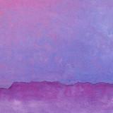 """Purple Hill"""